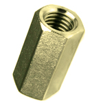 nuts/coupling-nuts/coupling-nut-yellow.jpg