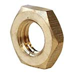 nuts/jam-nuts/heavy-hex-jam-nut-brass.jpg