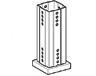 sikla/sq-weld-adapter.jpg
