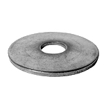 STAINLESS STEEL BELLVILLE WASHERS